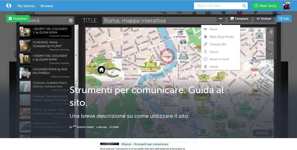 storify-share
