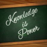 Webinar gratuiti. Luglio 2015. Storytelling, Youtube day, Marketing, Web design ed altri.
