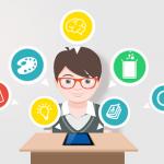 Webinar gratis – Settembre 2015 – SEO, Marketing, Mobile, Storytelling