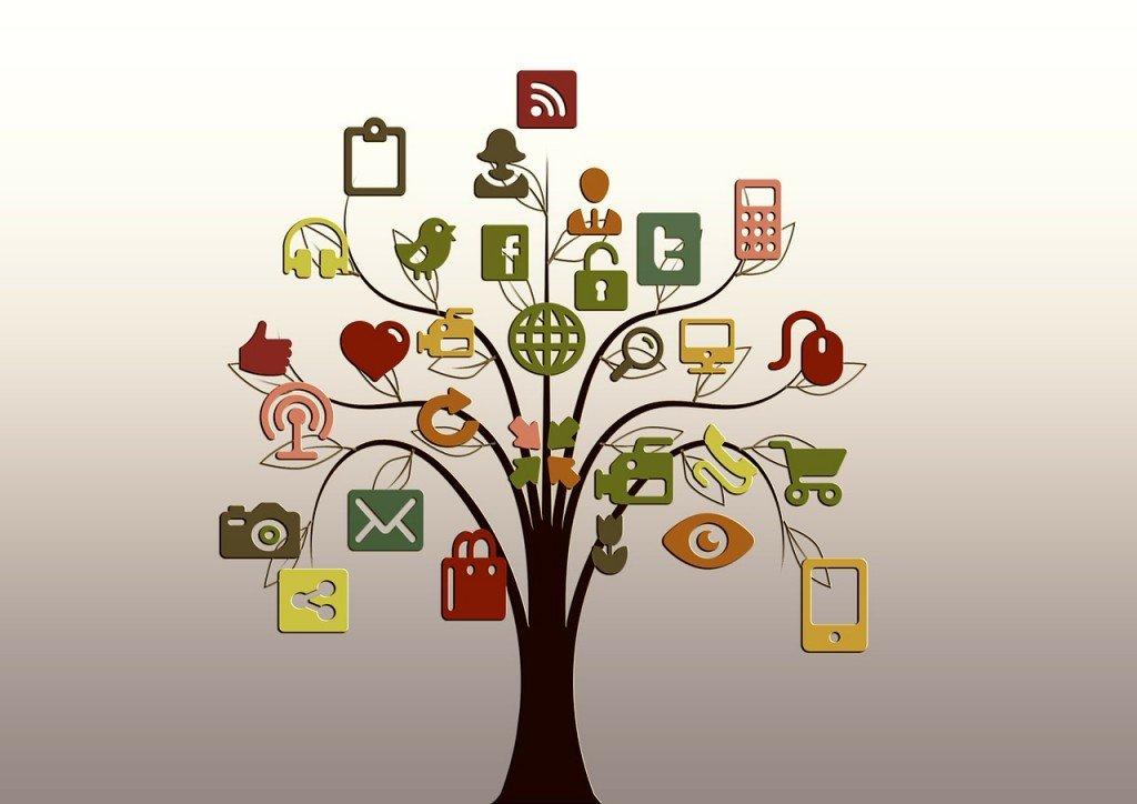 I webinar gratuiti di ottobre saranno multidisciplinari