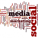 Webinar gratis. Novembre 2015 – Comunicazione – Marketing – Creatività