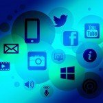 Webinar gratis. Gennaio 2016. Comunicazione. Social Media. Web Marketing.