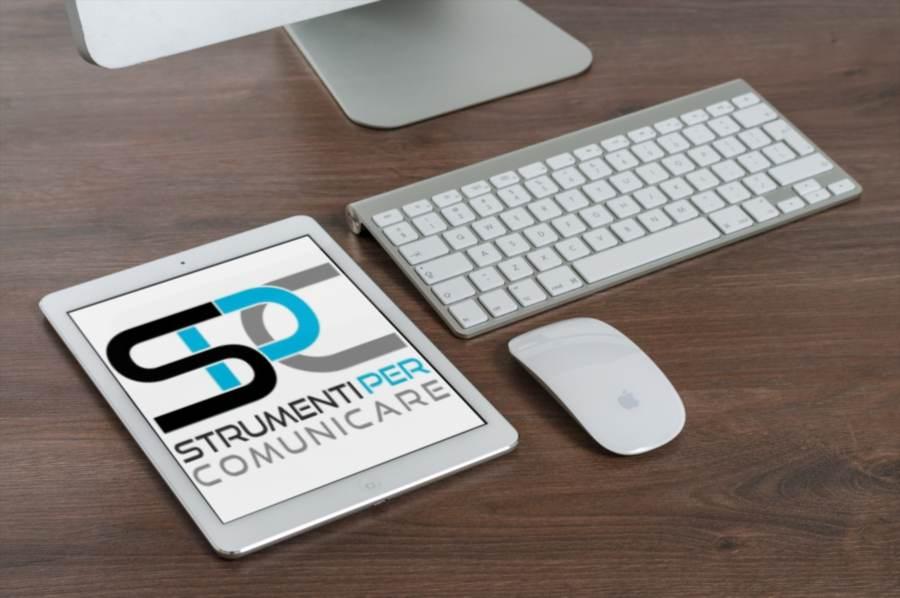 Da questo mese, Spc vi segnalerà anche i webinar in francese