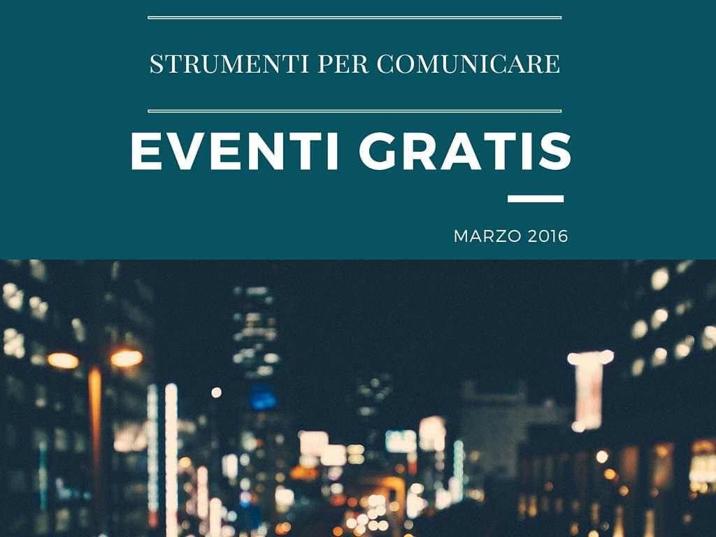 eventi gratis-marzo-2016-spc