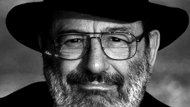 Sulla Multimedialità. Un omaggio all'immaginifico, Umberto Eco