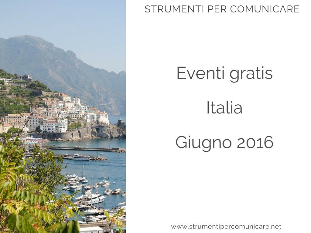 Eventi-gratis-Italia-Giugno-2016-spc
