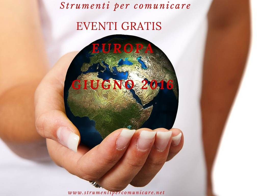 europe-events-free-spc