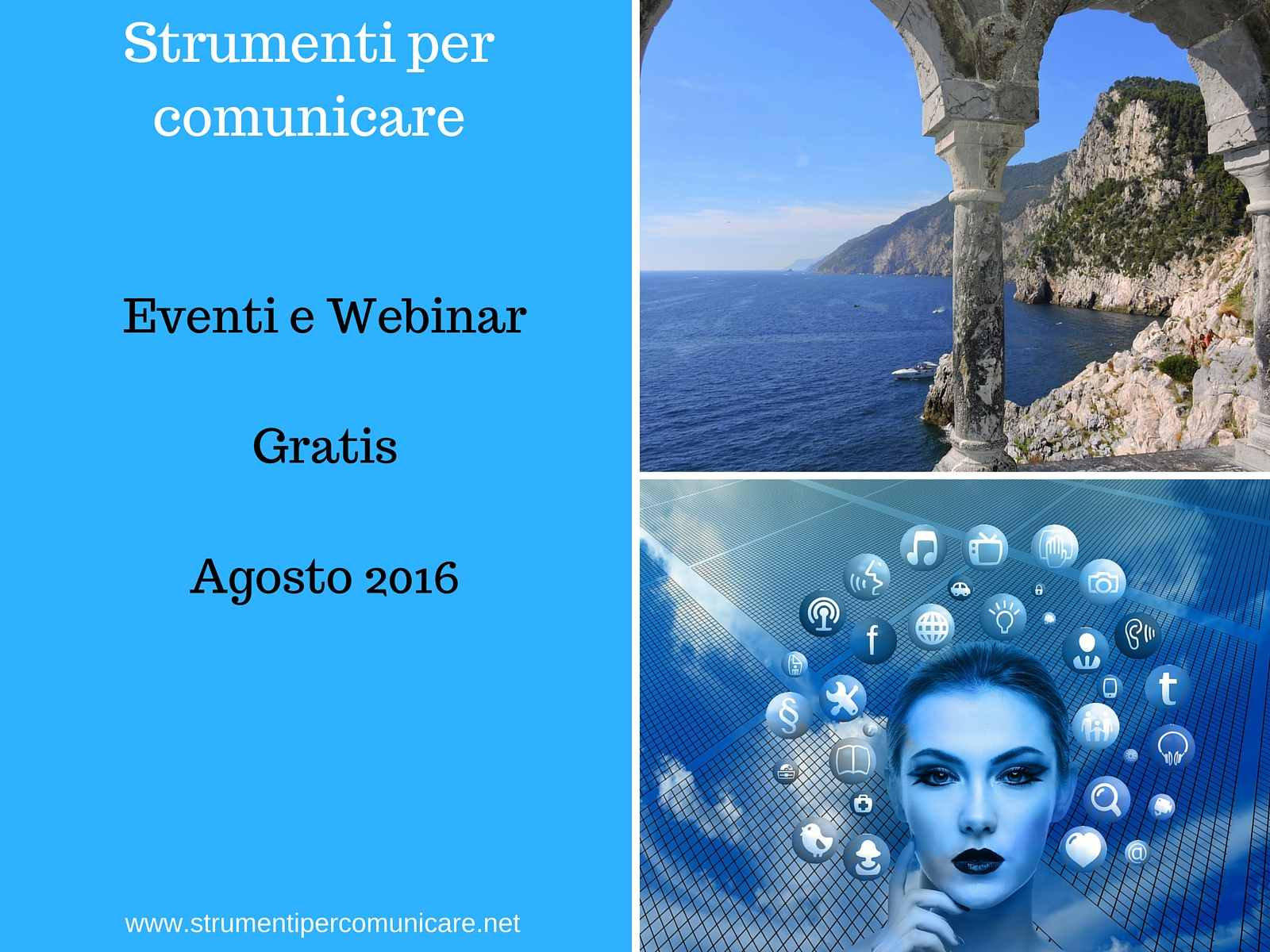 Strumenti per comunicare-events-webinar-august2016