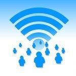 FeedKiller. Unire più feed in uno. Per newsletter e siti web