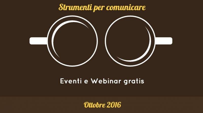 eventi-webinar-gratis-ottobre-2016