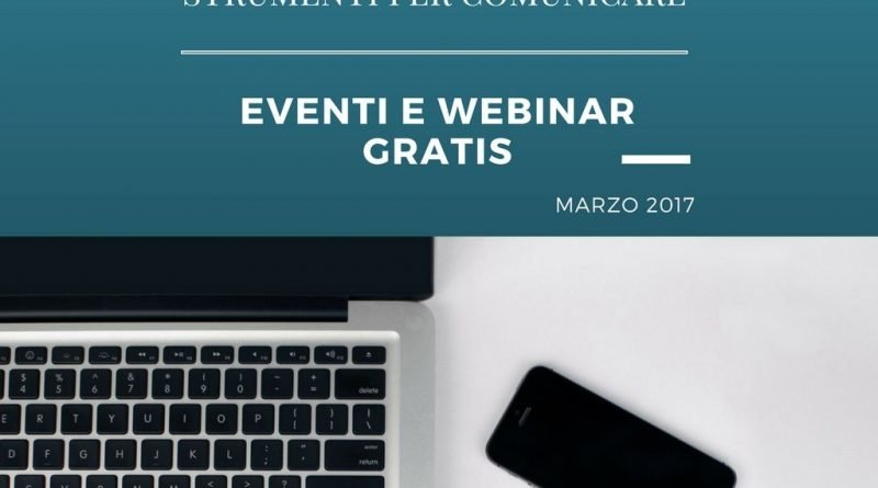 eventi-webinar-gratis-marzo-2017