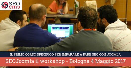 seocms-4maggio-workshop