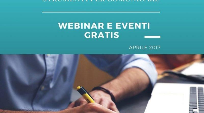 webinar-eventi-gratis-aprile-2017-spc