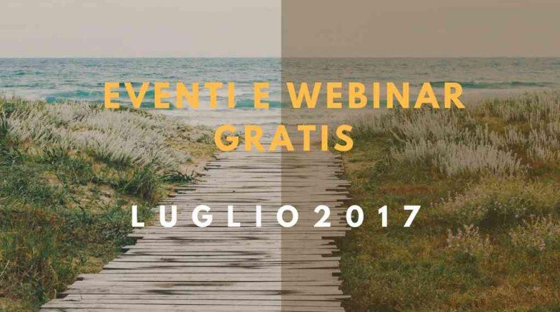 eventi-webinar-marketing-luglio-2017-spc