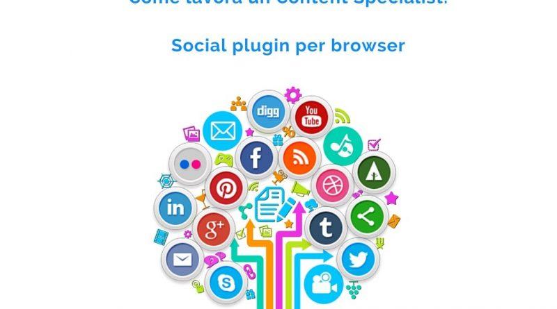 social-plugin-strumentipercomunicare