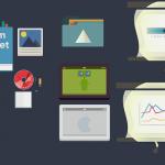 Eventi – Settembre 2015 – Marketing, Social, Informatica