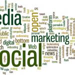 Eventi – Novembre 2015 – Marketing, Comunicazione, Social, Programmazione
