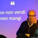 EH2015. Giovanni Cappellotto. Costruire un piano di marketing per ecommerce