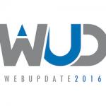 Si parlerà di Social, Advertising, Ecommerce e SEO al WebUpdate 2016 – Napoli – 19 marzo