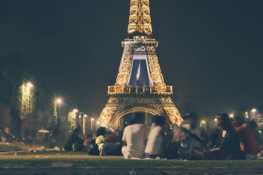I webinar in francese di febbraio potranno essere usufruiti ovunque ci si trovi