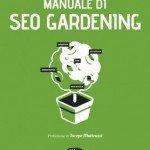 Francesco Margherita – Manuale di SEO Gardening – Recensione interattiva