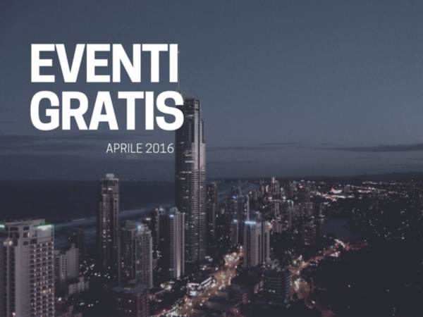 Eventi Gratis-aprile-2016-spc