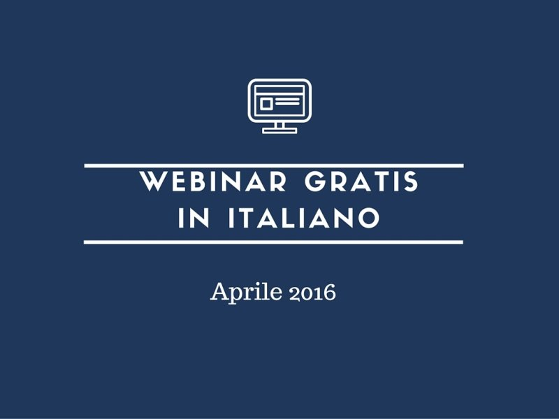 Webinar-gratis-in-italiano-spc-aprile-2016