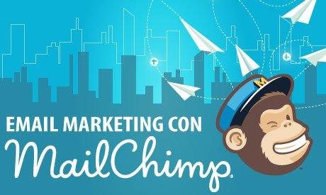 Corso-Online-Email-MArketing-con-Mailchimp