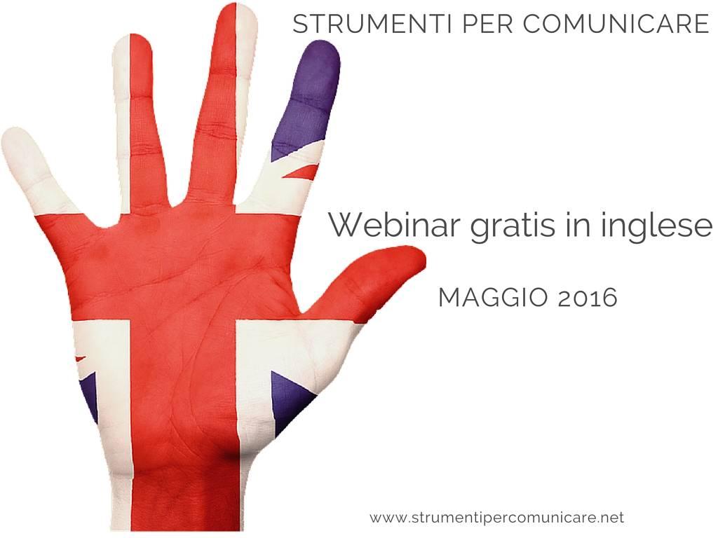 Webinar in inglesegratis-maggio2016-spc