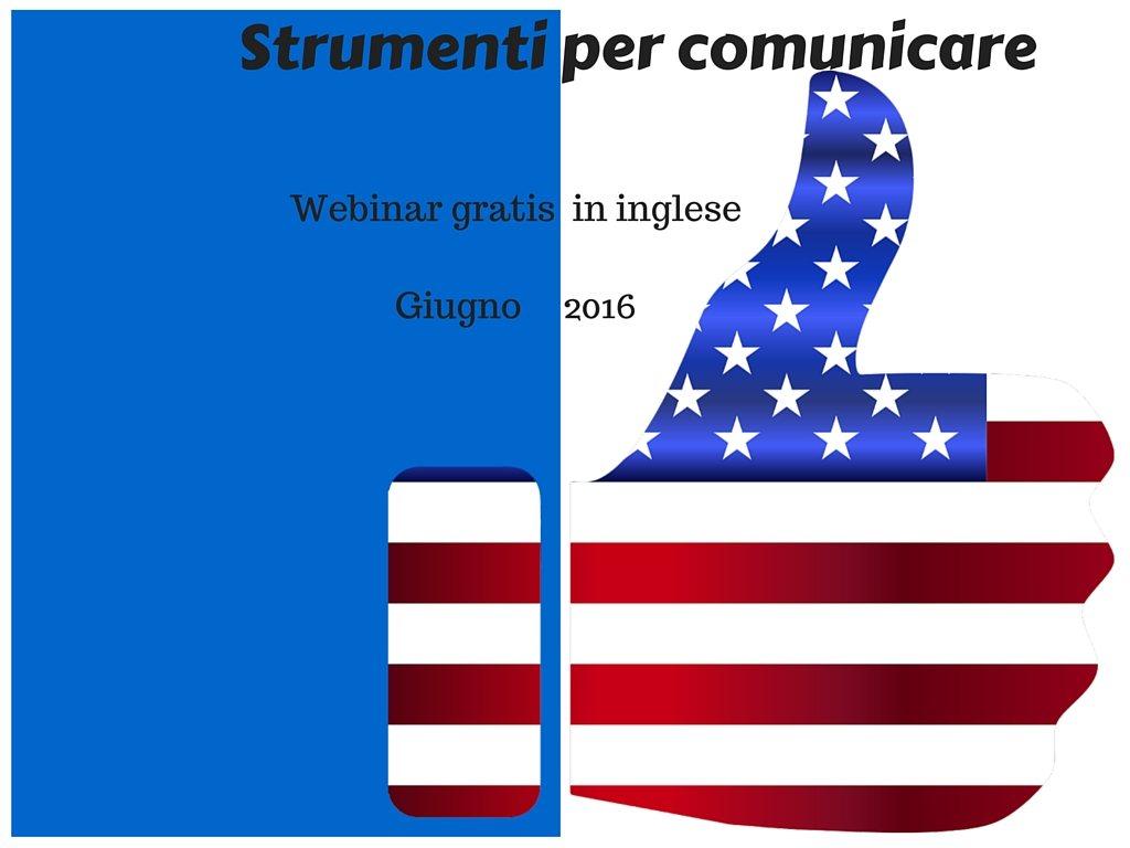 webinar-inglese-giugno-2016-spc