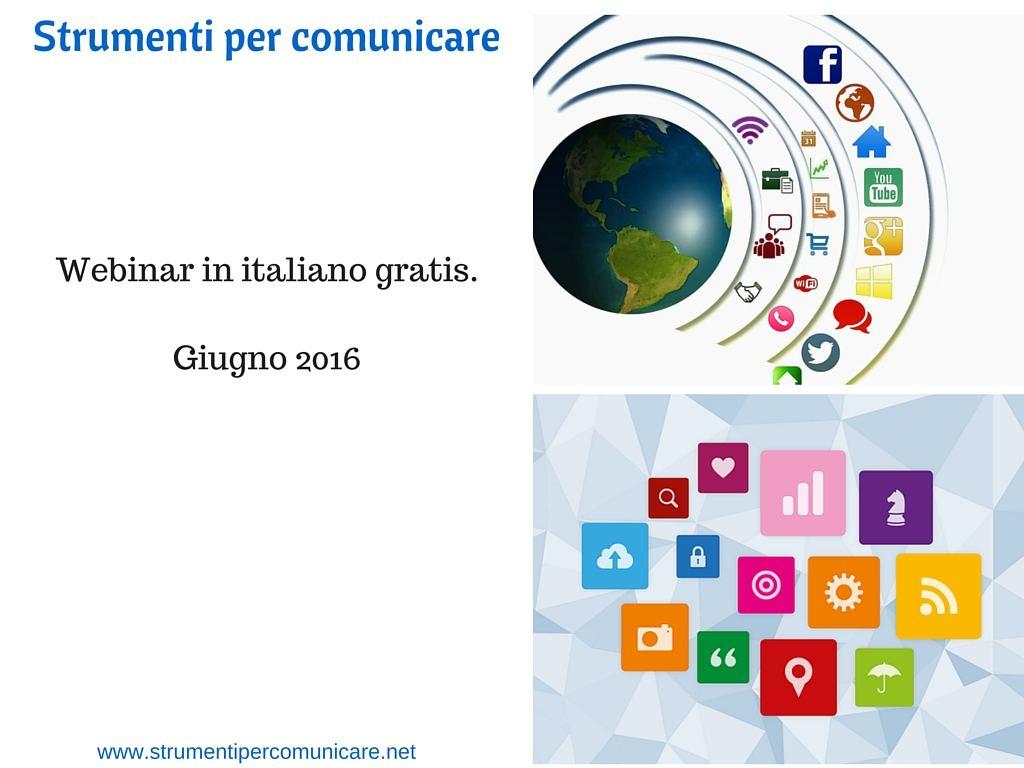 webinar-ita-giugno016-spc