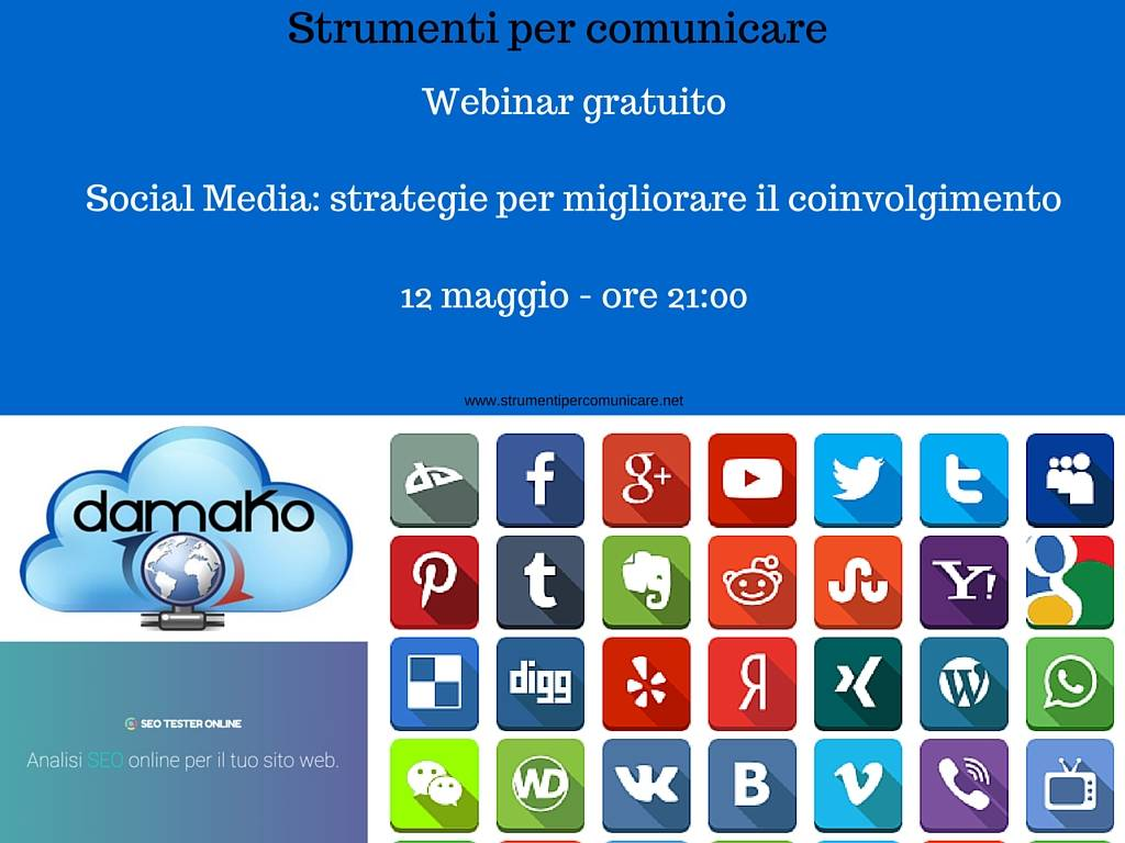 webinar-social-12maggio-spc