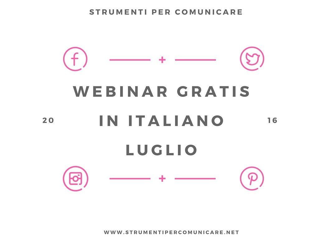spc-webinar-gratis-italiano-luglio-2016