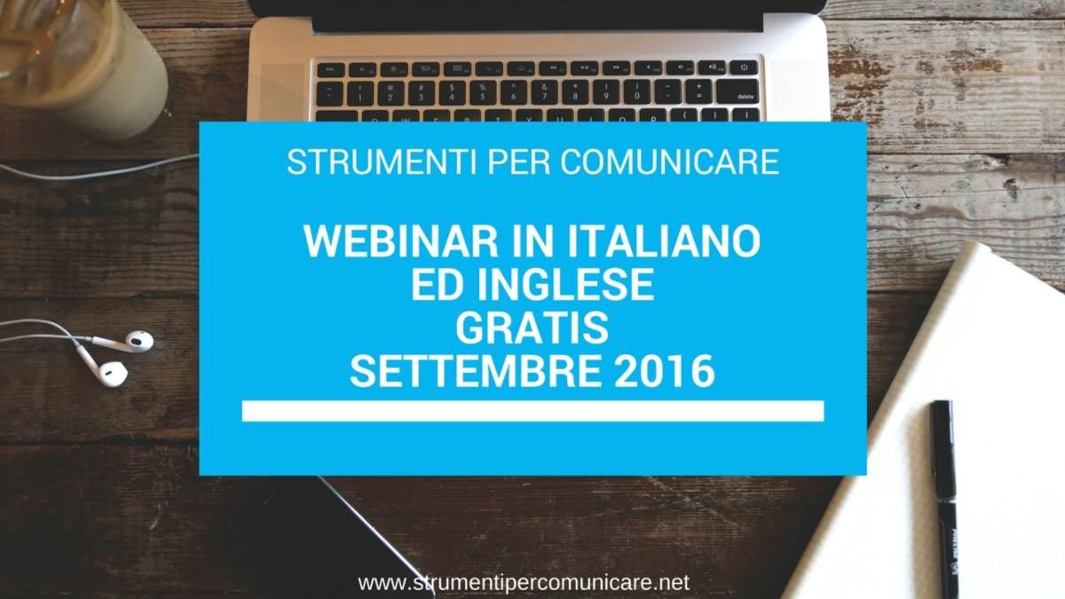 webinar-inglese-italiano-settembre-2016-spc