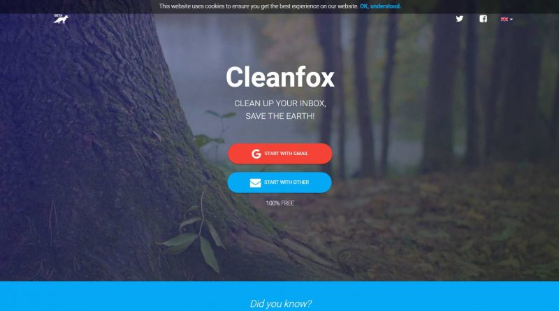 cleanfox-home-spc