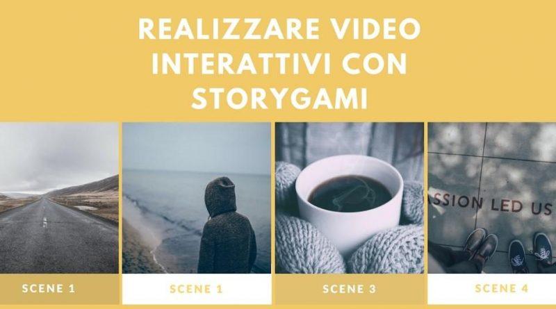 realizzare-video-interattivi-storygami-cover