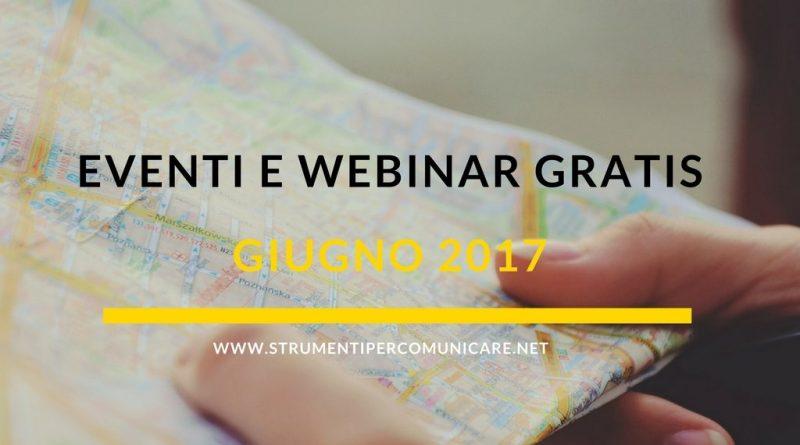 eventi-e-webinar-gratis-giugno-2017