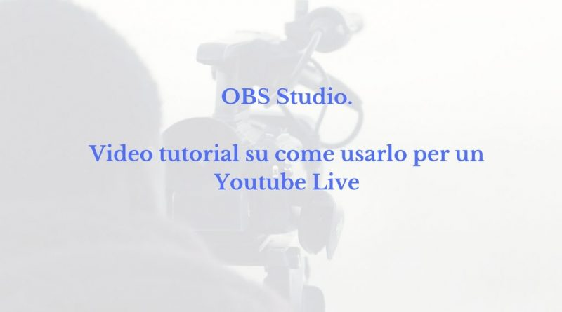 obs-studio-video-tutorial-youtube-spc