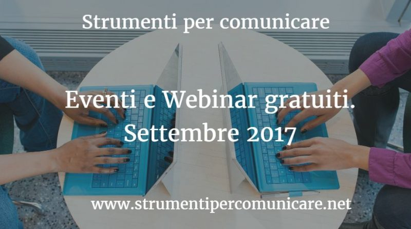eventi-webinar-gratis-settembre-2017-spc