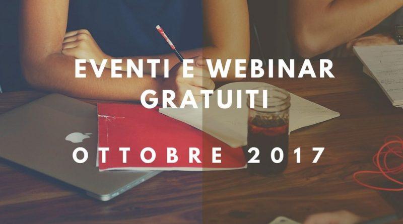 eventi-webinar-ottobre-2017-spc