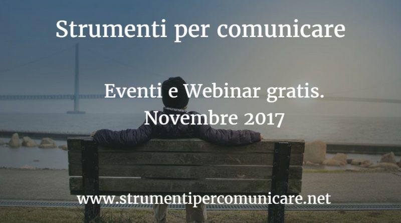eventi-webinar-novembre-2017-spc
