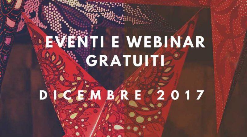 eventi-webinar-gratis-dicembre-2017-spc
