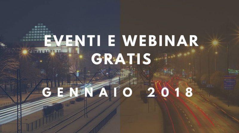 eventi-webinar-gratis-gennaio-2018