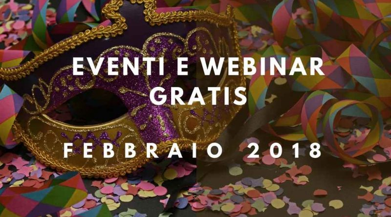 eventi-webinar-febbraio-2018-spc