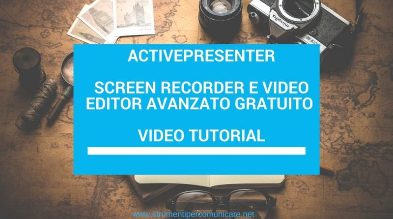 activepresenter-screen-recorder-.video-editor-free-spc