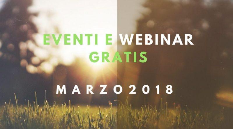 eventi-webinar-marzo-2018-spc