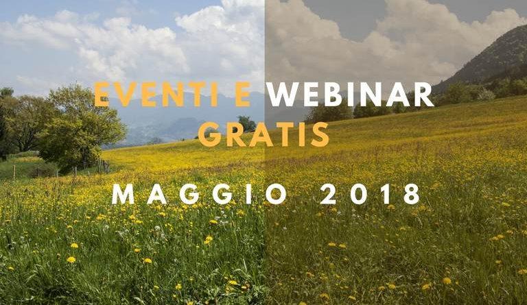 eventi-webinar-maggio-2018-spc-