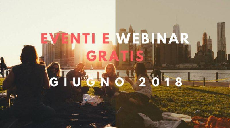 eventi-webinar-griugno-2018-spc