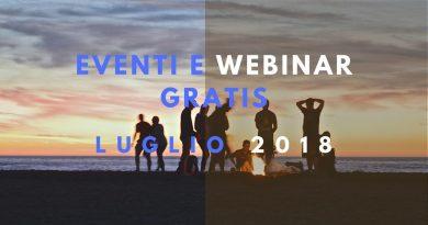 eventi-webinar-gratis-luglio-2018-spc