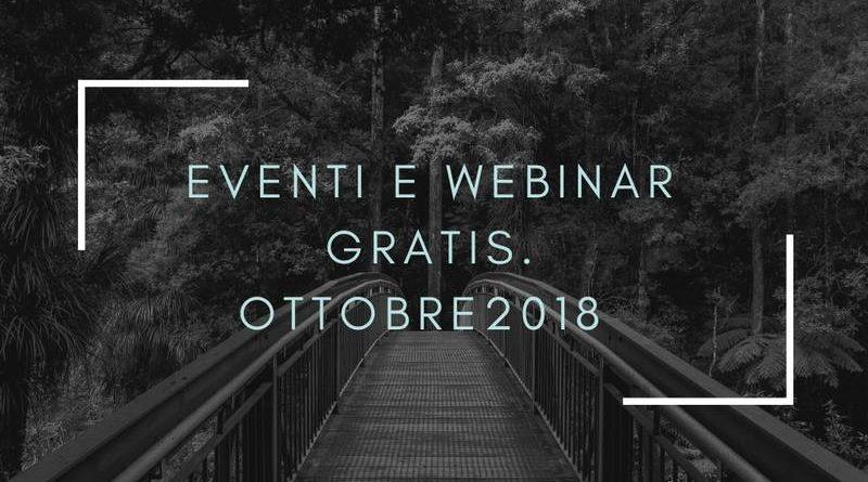 eventi-webinar-ottobre-2018-spc